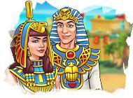 Подробнее об игре Рамзес. Расцвет империи