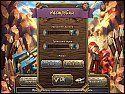 Бесплатная игра Королевская защита. Невидимая угроза скриншот 7
