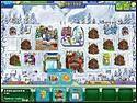 Бесплатная игра Магнат Куршевеля скриншот 1