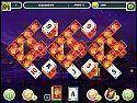 Бесплатная игра Пасьянс. Пляжный сезон 3 скриншот 1
