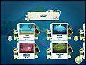 Бесплатная игра Пасьянс. Пляжный сезон скриншот 5