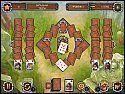 Бесплатная игра Пасьянс. Легенды о пиратах 2 скриншот 4