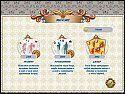 Бесплатная игра Пасьянс. Викторианский пикник 2 скриншот 3