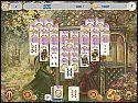 Бесплатная игра Пасьянс. Викторианский пикник 2 скриншот 4