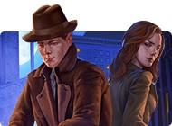 Подробнее об игре История шпионов. Неуловимое доказательство