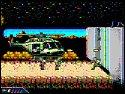 Бесплатная игра Superhard Soldiers скриншот 2