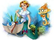 Подробнее об игре Сказки лагуны. Сироты океана