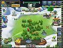 Бесплатная игра Космоферма скриншот 3