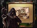 Бесплатная игра Цена свободы 2. Поиск ответов скриншот 2
