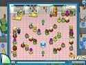 Бесплатная игра В погоне за прибылью скриншот 2