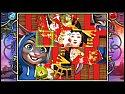 travel mosaics 3 tokyo animated screenshot small2 - Travel Mosaics 3: Tokyo Animated
