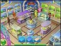 Бесплатная игра Магазин тропических рыбок 2 скриншот 1