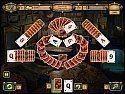 Бесплатная игра Пасьянс солитер. Настоящий детектив скриншот 6