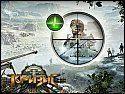 Бесплатная игра Кризис скриншот 5