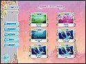 Бесплатная игра Японские кроссворды: про любовь скриншот 2