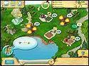 Бесплатная игра Повелитель погоды скриншот 1