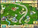 Бесплатная игра Повелитель погоды скриншот 5