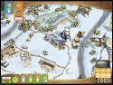 Бесплатная игра Youda Фермер 3. Сезоны скриншот 4