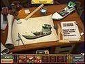 Бесплатная игра Youda Рыбак скриншот 2