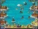 Бесплатная игра Youda Рыбак скриншот 3