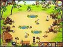 Бесплатная игра Youda На краю света скриншот 3